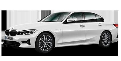 BMW Seria 3 2010
